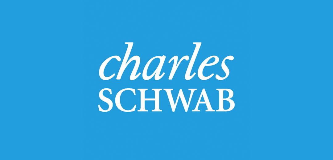 Schwab Alliance Login for Clients