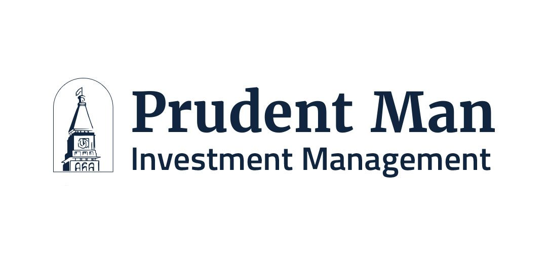 Prudent Man ADV Brochure